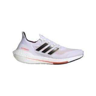 Chaussures de running adidas Ultraboost 21 Tokyo Running