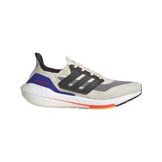 Chaussures adidas Ultraboost 21