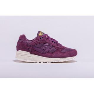 Baskets femme Saucony shadow 5000