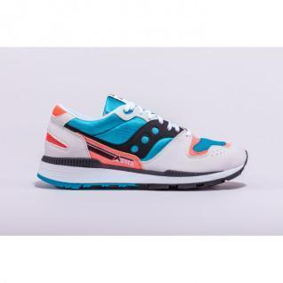 Baskets Saucony azura
