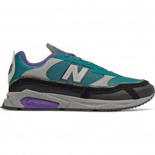 Baskets New Balance MS-X-Racer