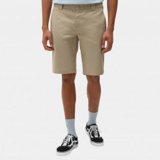 Short Dickies Slim Fit