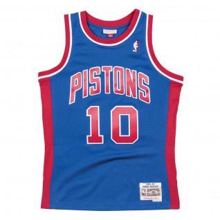 Maillot Detroit Pistons nba