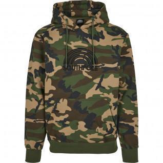 Sweatshirt Southpole 3d print