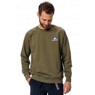 Sweatshirt Holubar Peak JJ20