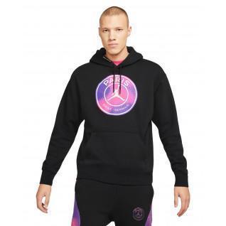 Sweatshirt Paris x Jordan confort 2020/21