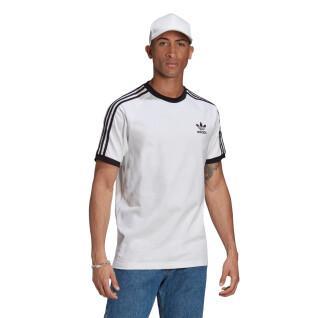 T-shirt adidas Classics 3 bandes