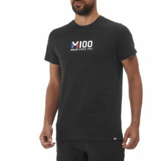 T-shirt Millet M100