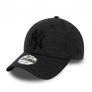 Casquette New Era 9Forty Jersey Essential New York Yankees