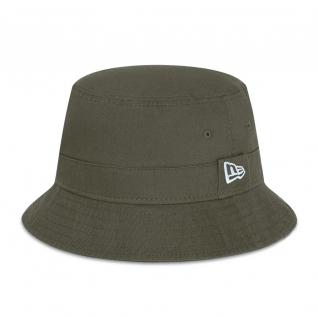 Chapeau bob New Era Essential