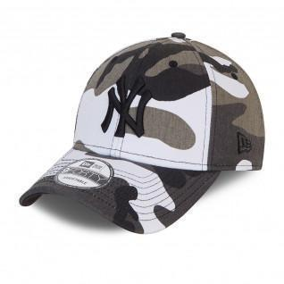 Casquette New Era 9forty New York Yankees