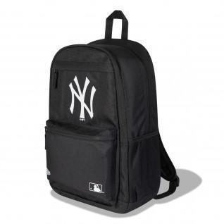 Sac à dos New York Yankees