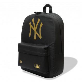 Sac New Era New York Yankees MLB Stadium