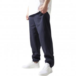 Pantalon Urban Classic basic