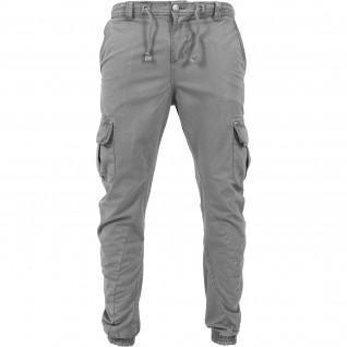 Pantalon cargo Urban Classics