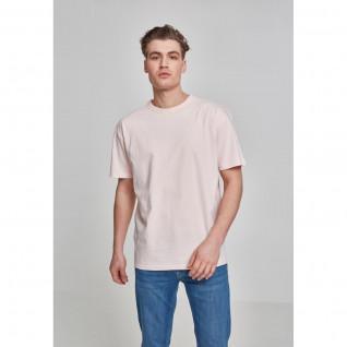 T-shirt Urban Classic Oversized
