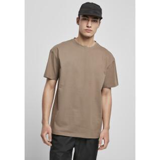 T-shirt Urban Classics heavy oversized