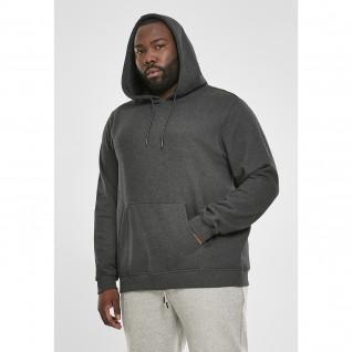 Sweatshirt Urban Classic basic terry GT