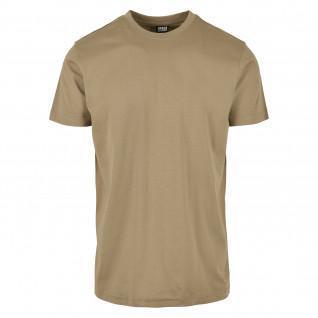 T-shirt Basic Tee Urban Classics