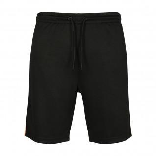 Short Urban Classic taped tra