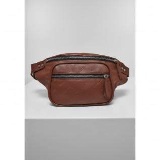 Sacoche Urban Classics imitation leather