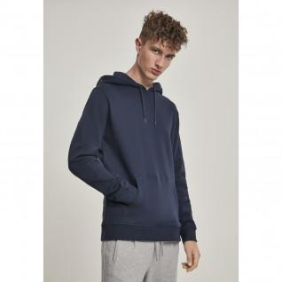 Sweatshirt Urban Classic organic basic