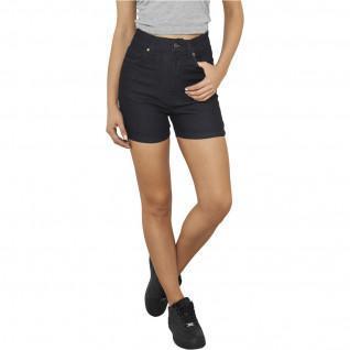 Short femme Urban Classic skinny