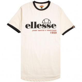 T-shirt Ellesse Terni