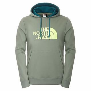 Sweatshirt à capuche The North Face Men's Drew Peak