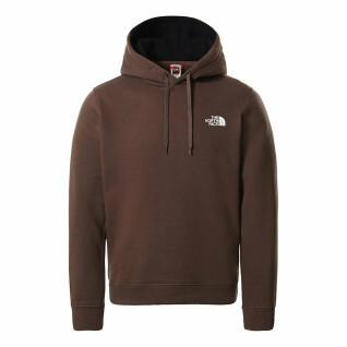 Sweatshirt à capuche The North Face  Seasonal Drew Peak