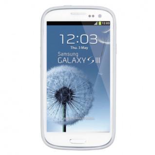 Coque Topeak RideCase Samsung Galaxy S3