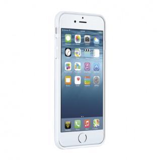 Coque Topeak RideCase Apple iPhone 6S-6 Plus
