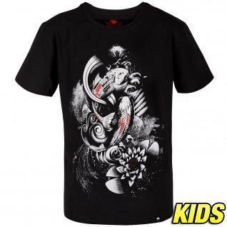 T-shirt enfant Venum Koi 2.0 Kids