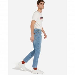 Jeans Wrangler Larston