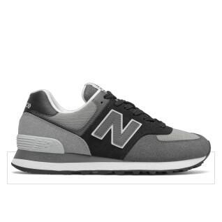 Chaussures femme New Balance 574