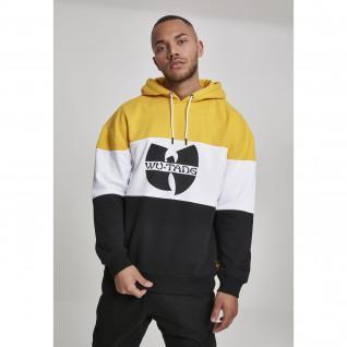 Sweatshirt Wu-wear blo