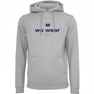 Sweatshirt Wu-wear since 1995 2.0