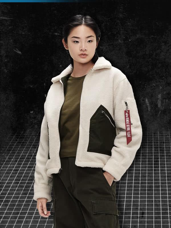 Vêtements Femme Sportswear