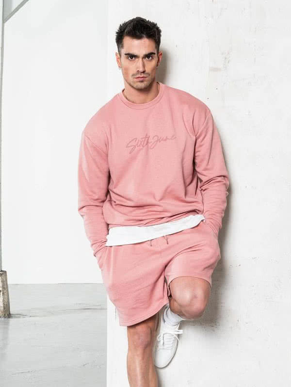 Vêtements Homme Streetwear